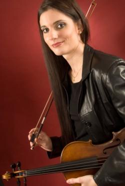 Christine-Maria Höller