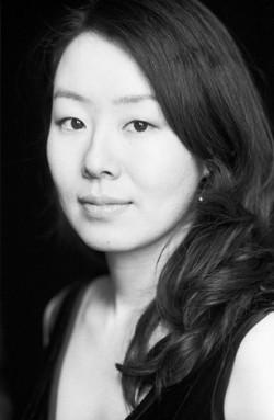 Norie Takahashi